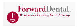 Forward Dental