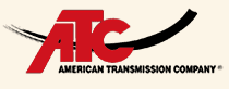 American Transmission Co.