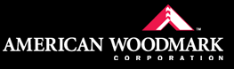American Woodmark Corporation