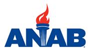 ANSI National Accreditation Board (ANAB)