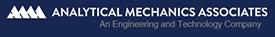 Analytical Mechanics Associates