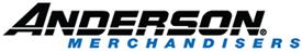 Anderson Merchandisers LLC