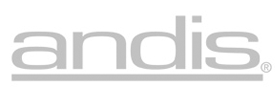 Andis Company