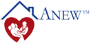 ANEW Health Care Services, Inc.