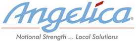 Angelica Textile Services, Inc