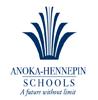 Anoka-Hennepin Independent School District