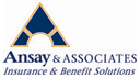 Ansay & Associates, LLC.