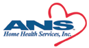 ANS Home Health Services