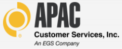 APAC Customer Services, Inc.
