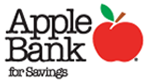 Apple Bank for Savings