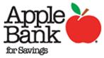 Apple Bank for Savings
