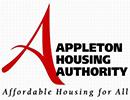 Appleton Housing Authority