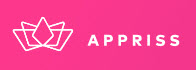 Appriss, Inc.