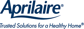 Aprilaire, a Division of Research Products Corporation