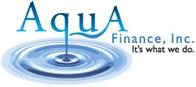 Aqua Finance