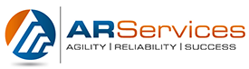ARServices Limited