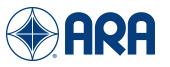 Applied Research Associates, Inc.