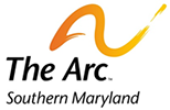 Arc of Southern Maryland