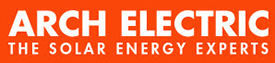 Arch Electric,Inc
