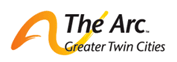 The Arc Greater Twin Cities
