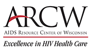 AIDS Resource Center of Wisconsin, Inc (ARCW)