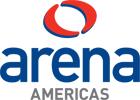 Arena Americas