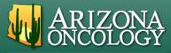 Arizona Oncology Associates
