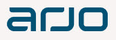 Arjo Inc