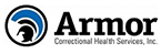 Armor Correctional Health Services