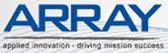 ARRAY Information Technology