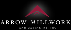 Arrow Millwork & Cabinetry Inc.