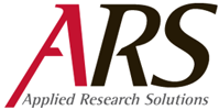 ARS - Applied Research Solutions