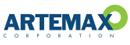Artemax, Inc.