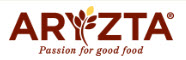Aryzta LLC (Otis Spunkmeyer)