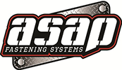 ASAP Fastening Systems, Inc.
