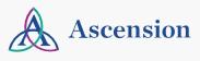Ascension Senior Living- Franciscan Woods