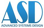 Advanced Systems Design, Inc.