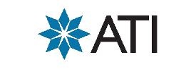 ATI Metals