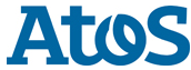 Atos-North America
