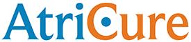 AtriCure, Inc.