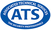 Associated Technical Services
