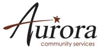 Aurora Community Services