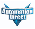 AutomationDirect, Inc.