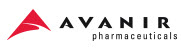 Avanir Pharmaceuticals, Inc