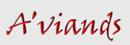 A'viands