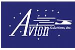 Avion Solutions, Inc.