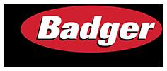 Badger Truck Center