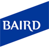 Robert W. Baird & Co.
