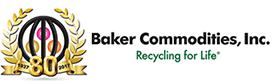 Baker Commodities