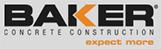 Baker Concrete Construction, Inc